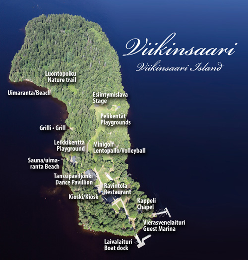 viikinsaari_kartta
