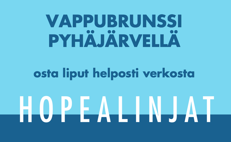 VAPPUBRUNSSI