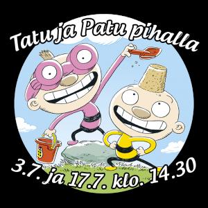 Tatu_ja_Patu_pihalla_780x780-300x300 - Hopealinjat