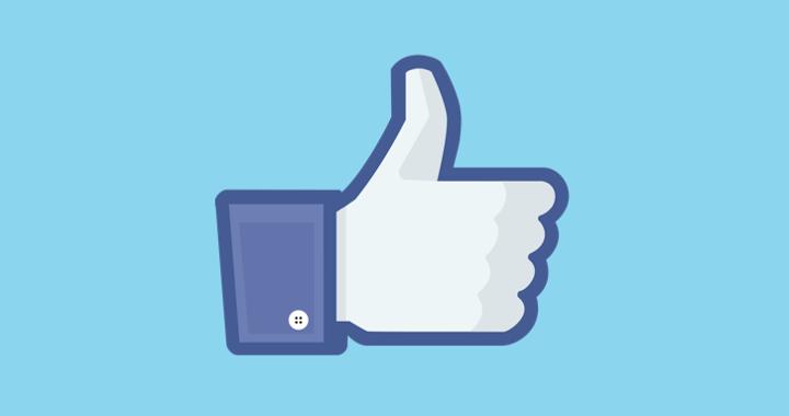 facebg-kampanja