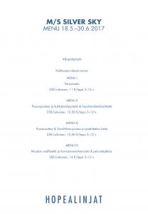 silversky_menu